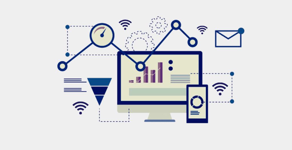 Utilize o seu wi-fi como ferramenta de marketing para mapear a jornada dos clientes