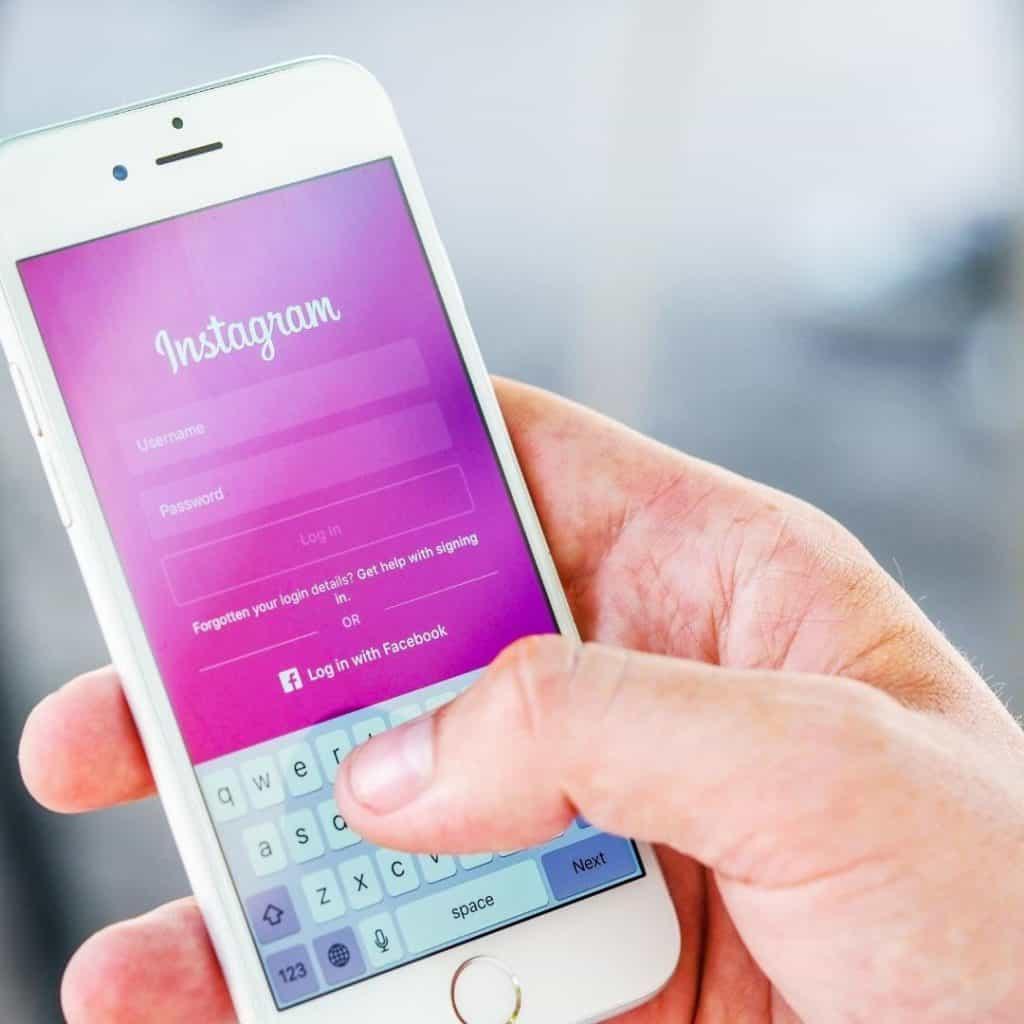 login-social