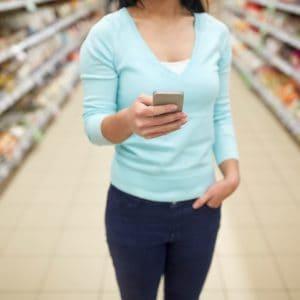 hotspot-supermercado