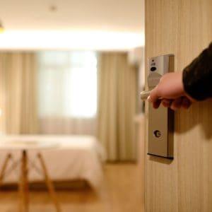 hotspot-hotel