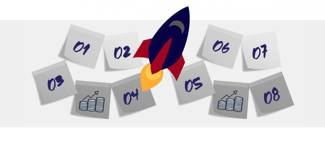 08 ferramentas de marketing que todo empreendedor precisa ter para alavancar a sua empresa
