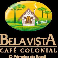 Café Colonial BelaVista Gramado