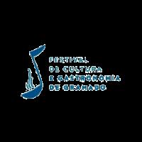 Festival de culturae gastronomia de Gramado