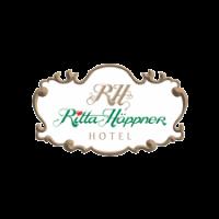 Hotel Ritta Höppner