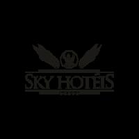 Sky Hotéis
