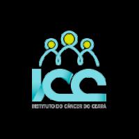 Instituto do câncer do Ceará