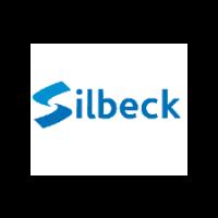 silbeck